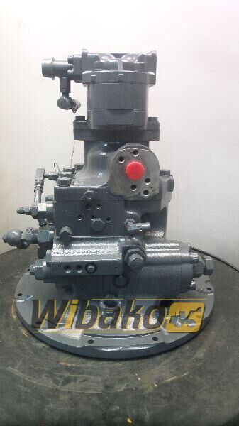 Hydraulic pump Komatsu 708-1L-00640 bomba hidráulica para 708-1L-00640 escavadora