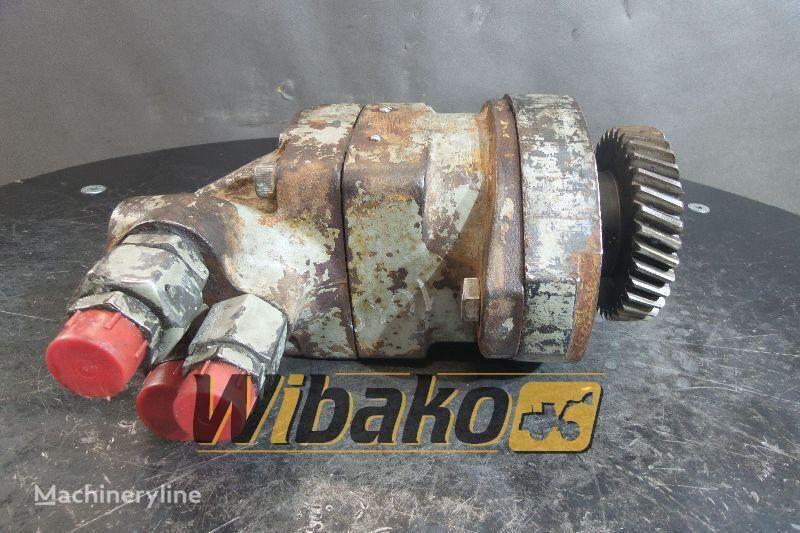 Hydraulic pump NN 8ZPO bomba hidráulica para 8ZPO escavadora