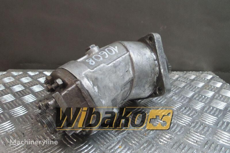 Hydraulic pump NN AK7U9 bomba hidráulica para AK7U9 escavadora