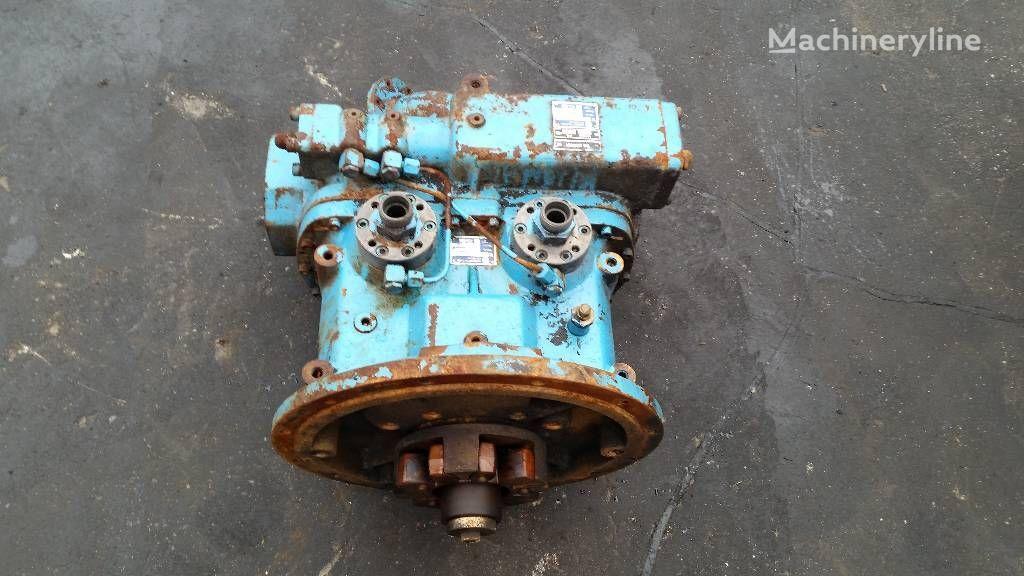 bomba hidráulica para Hydromatik 404.20.31.03 camião