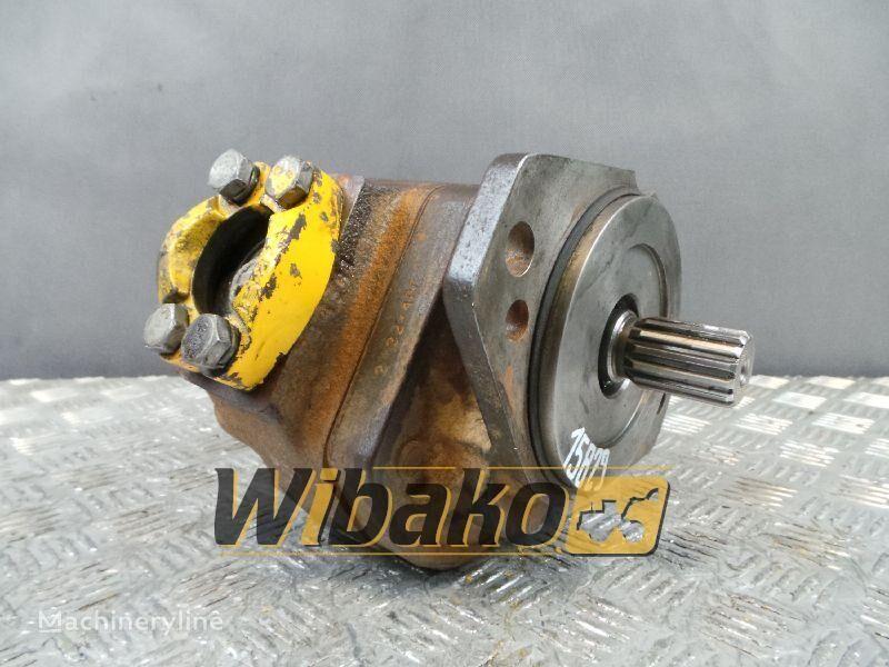 JCB Gear pump 919/74700 bomba hidráulica para JCB 919/74700 escavadora