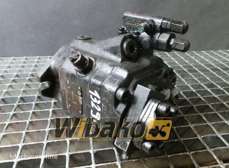 JCB Hydraulic pump A10VO45DFR1/52L-PSC11N00 bomba hidráulica para JCB A10VO45DFR1/52L-PSC11N00 escavadora