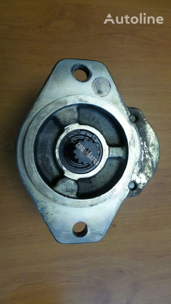LIEBHERR bomba hidráulica para LIEBHERR R914B escavadora