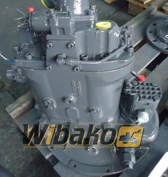 Main pump Hitachi HPV091EW bomba hidráulica para HPV091EW escavadora