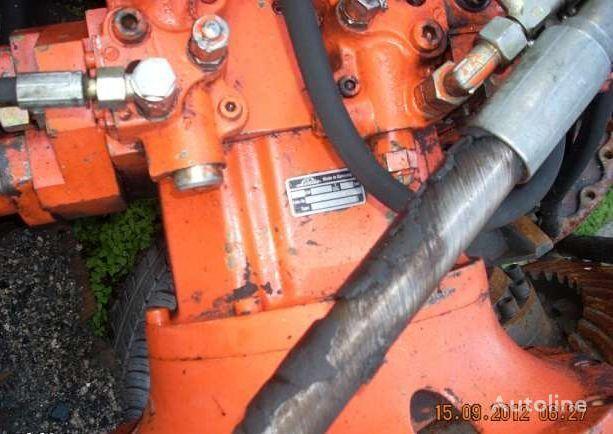 O&K bomba hidráulica para O&K MH CYTI escavadora