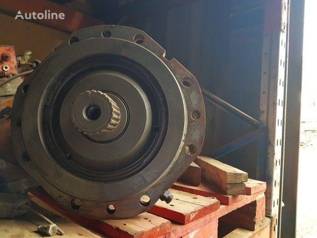 bomba hidráulica O&K /Hydraulic Pump para escavadora