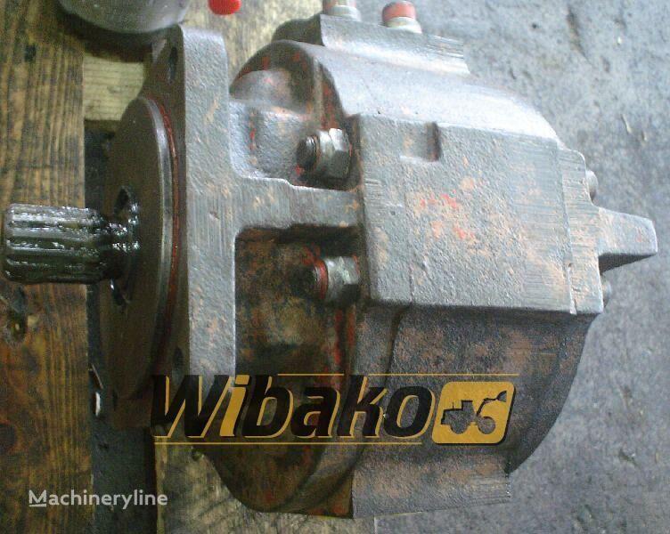 Hydraulic pump O&K P285125C5B26A bomba hidráulica para O&K P285125C5B26A escavadora