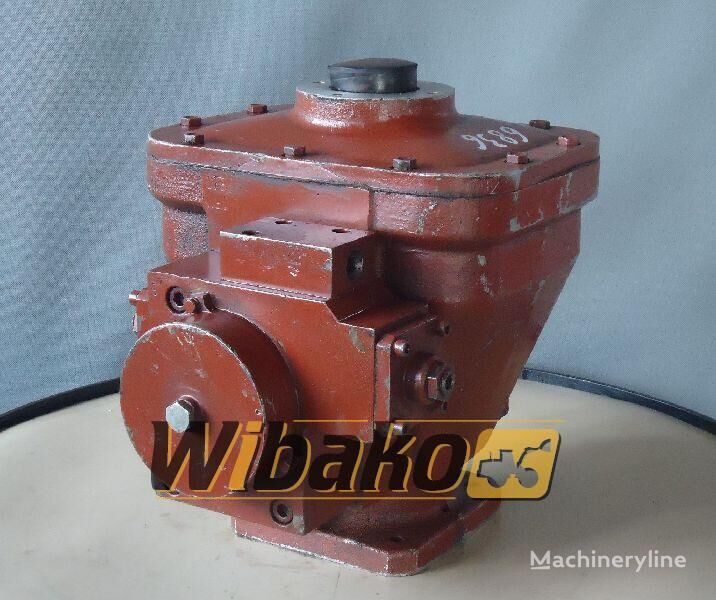 Hydraulic pump Hydroma PNZ263SZ00L bomba hidráulica para PNZ263SZ00L escavadora