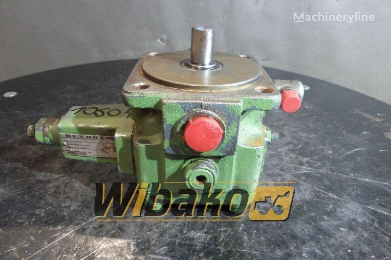 Hydraulic pump Rexroth PV2V330/25RTMC83A1/70 bomba hidráulica para PV2V330/25RTMC83A1/70 outros equipamentos de construção