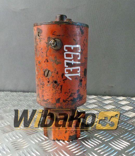 Rockford 9190 Elektropompa bomba hidráulica para escavadora