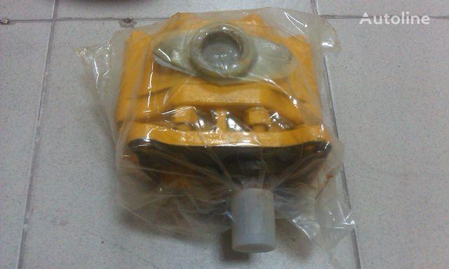 Shantui 16y-61-01000 bomba hidráulica para SHANTUI SD16 bulldozer nova