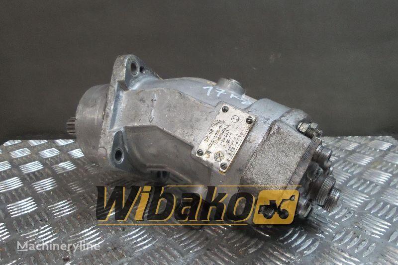 Hydraulic pump NN TV22-1.020-51-87 bomba hidráulica para TV22-1.020-51-87 escavadora