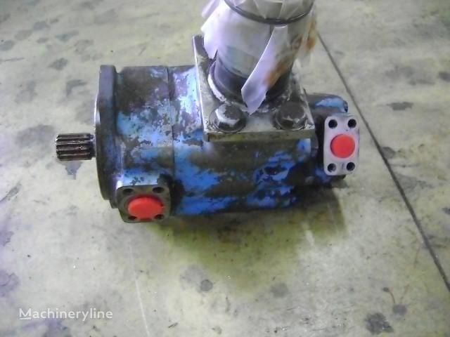 VOLVO bomba hidráulica para VOLVO 4400 carregadeira de rodas
