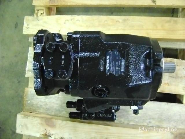 bomba hidráulica para VOLVO A 30- A35- A40 escavadora