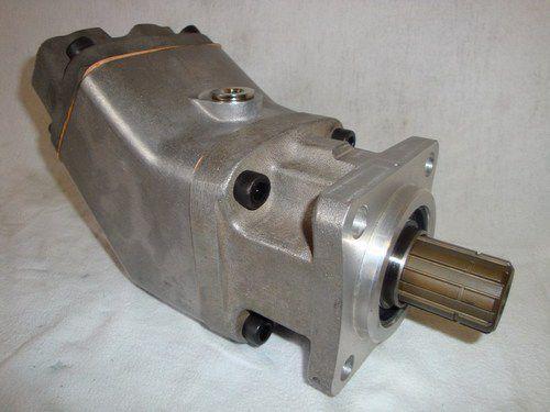 Gidroraspredelitel bomba hidráulica para equipamento de construção