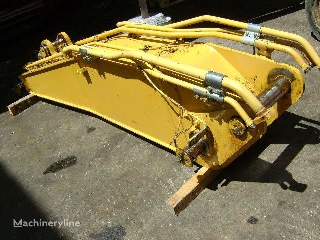 braço para CATERPILLAR 320B Boom escavadora