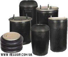 810MB 813MB 881MB 940MB 941MB 942MB 4881NP 4022NP 4023NP 4004NP  bucha de borracha para suspensão de lâminas para semi-reboque nova