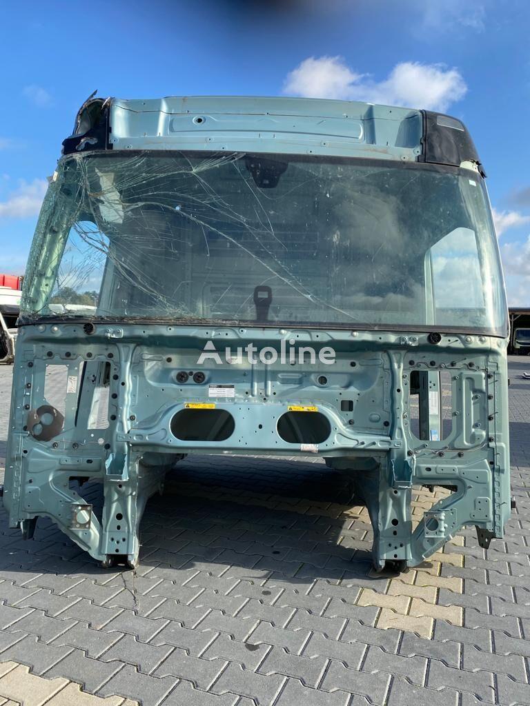 cabina para camião tractor VOLVO FH 4