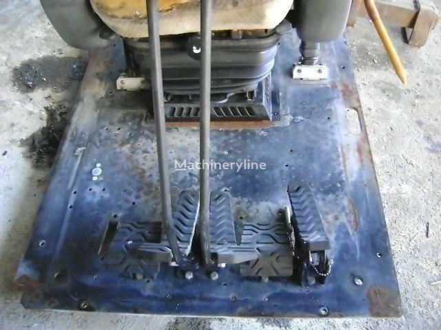 CATERPILLAR cabina para CATERPILLAR Serie D escavadora