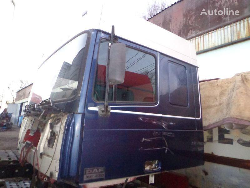 DAF cabina para DAF XF camião