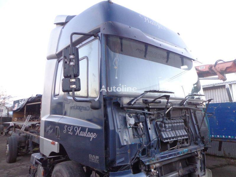DAF cabina para DAF CF camião