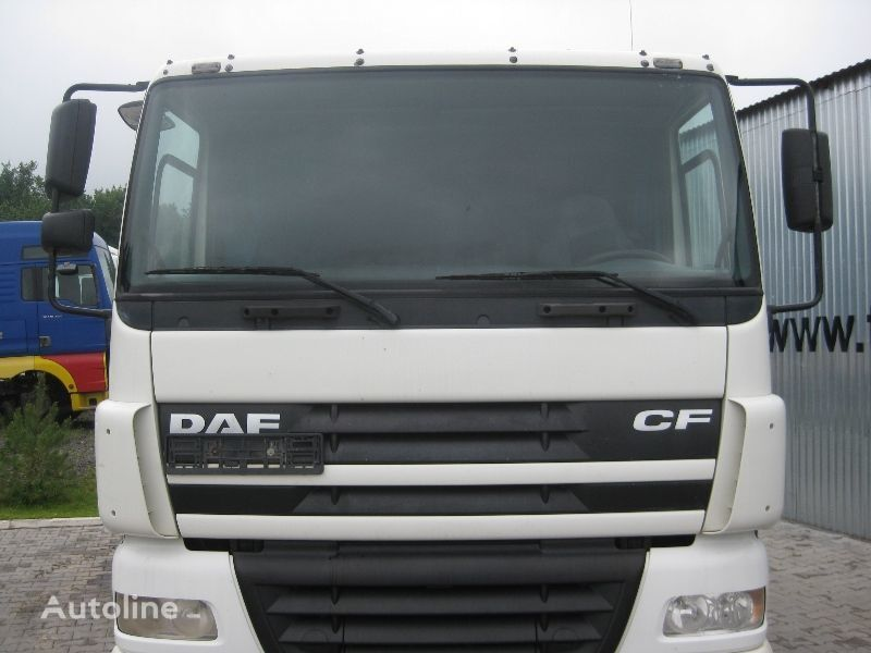 DAF cabina para DAF CF85430 camião tractor