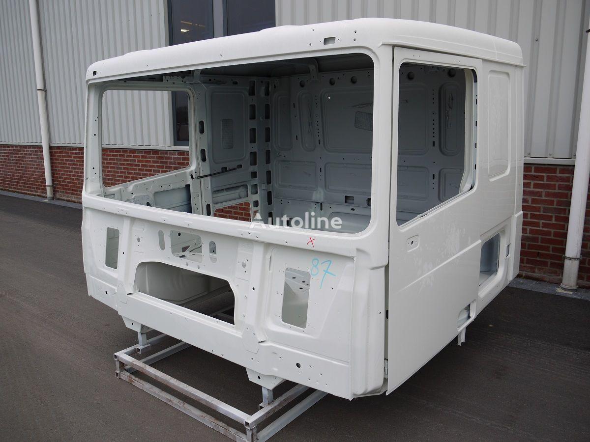 DAF XF105 COMFORT CAB cabina para DAF XF105 COMFORT CAB camião tractor