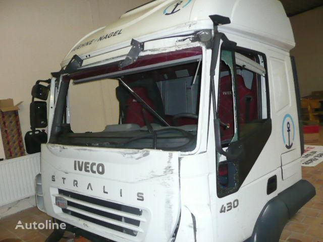 IVECO cabina para IVECO AS440S43T/P camião
