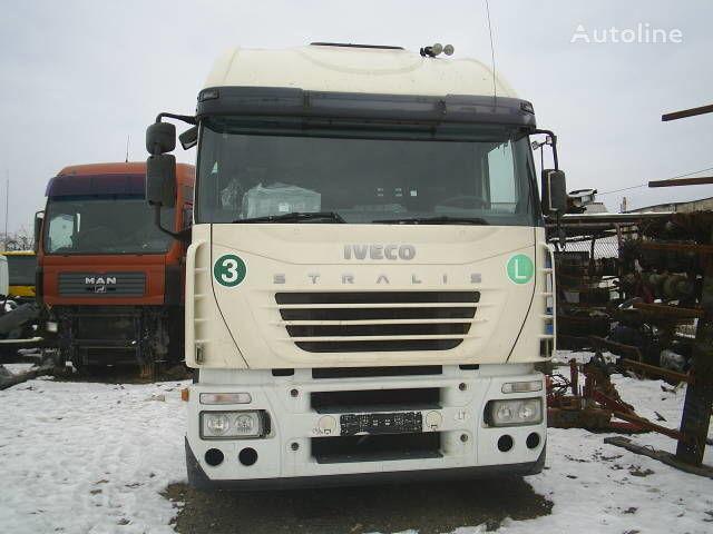 cabina para IVECO STRALIS 440E43 camião