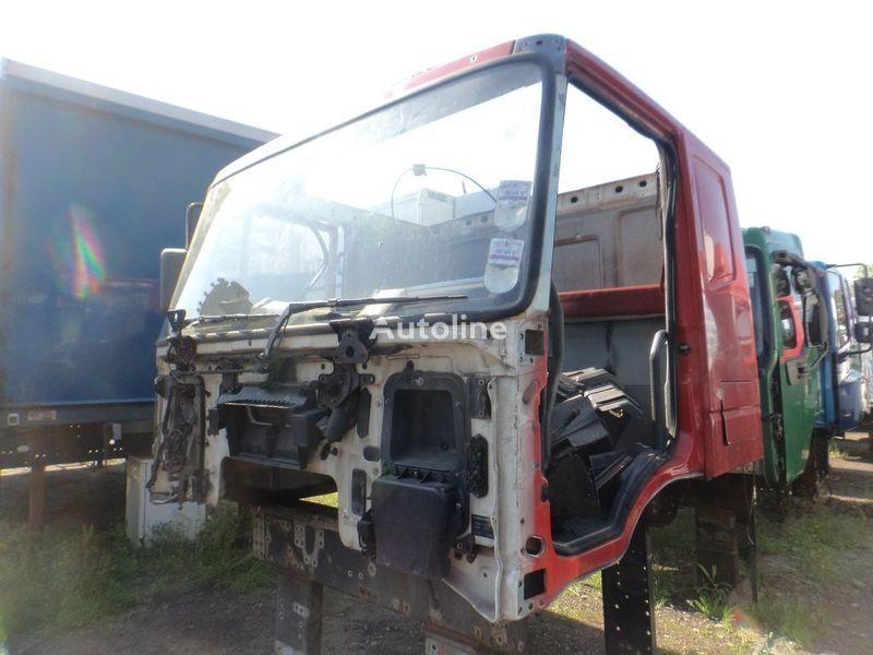 cabina para IVECO Stralis camião