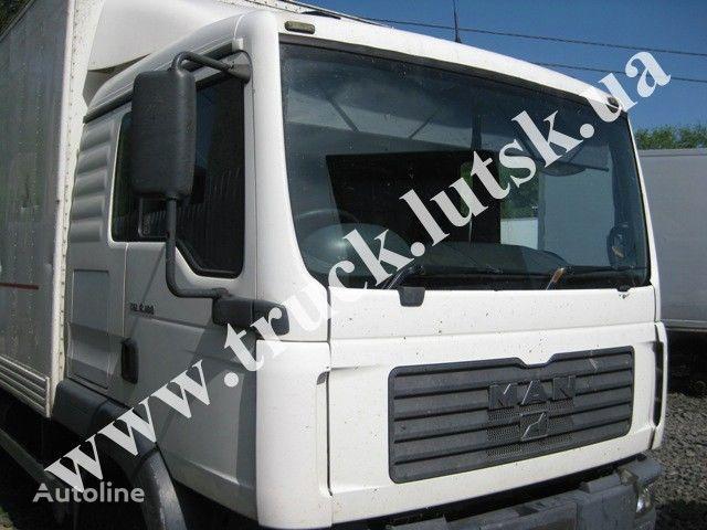 MAN cabina para MAN TGL 8.180 camião