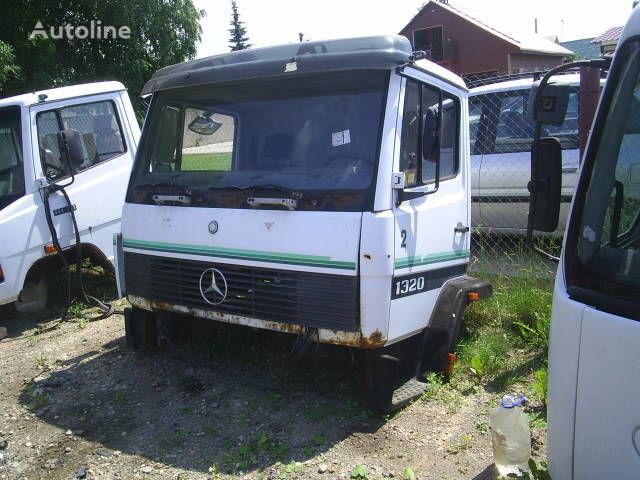 cabina para MERCEDES-BENZ 1324 camião