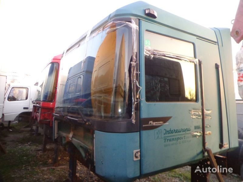 RENAULT cabina para RENAULT Magnum camião