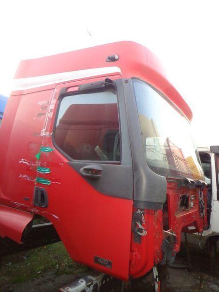 RENAULT cabina para RENAULT Premium camião