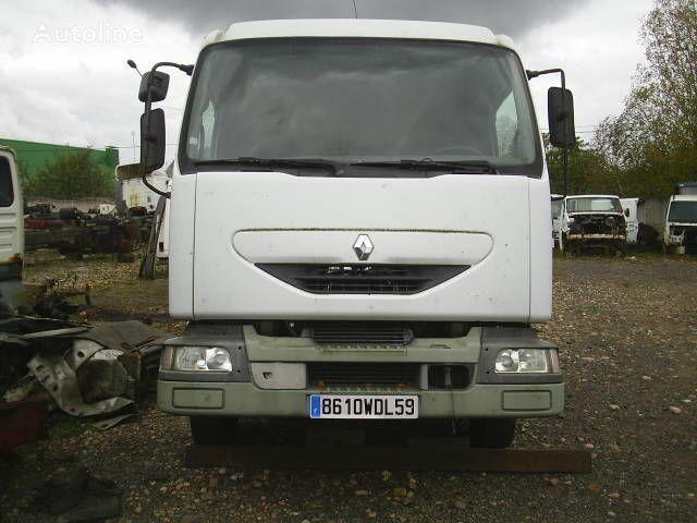 RENAULT cabina para RENAULT MIDLUM camião