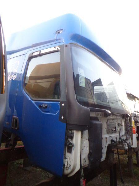 cabina para RENAULT Premium camião