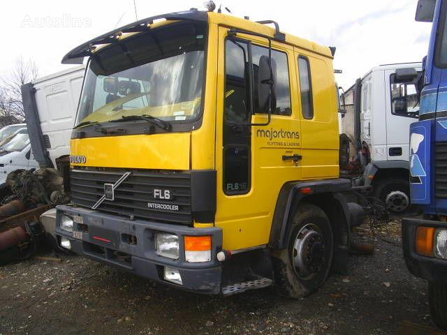 cabina para VOLVO FL6 camião