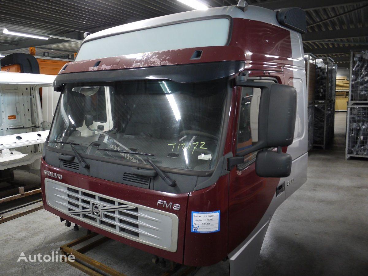 cabina para VOLVO FM-9 N.T. GL camião tractor