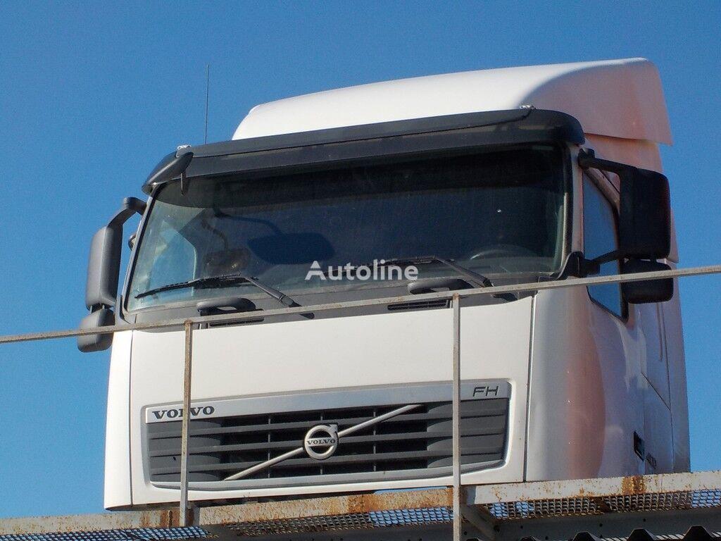 VOLVO v sbore cabina para VOLVO FH13 (Nizkaya/so spalnikom) camião