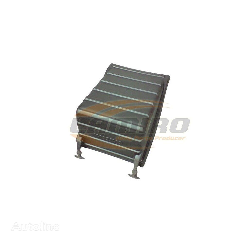 caixa da bateria para camião VOLVO FL6 (1997-2002) nova