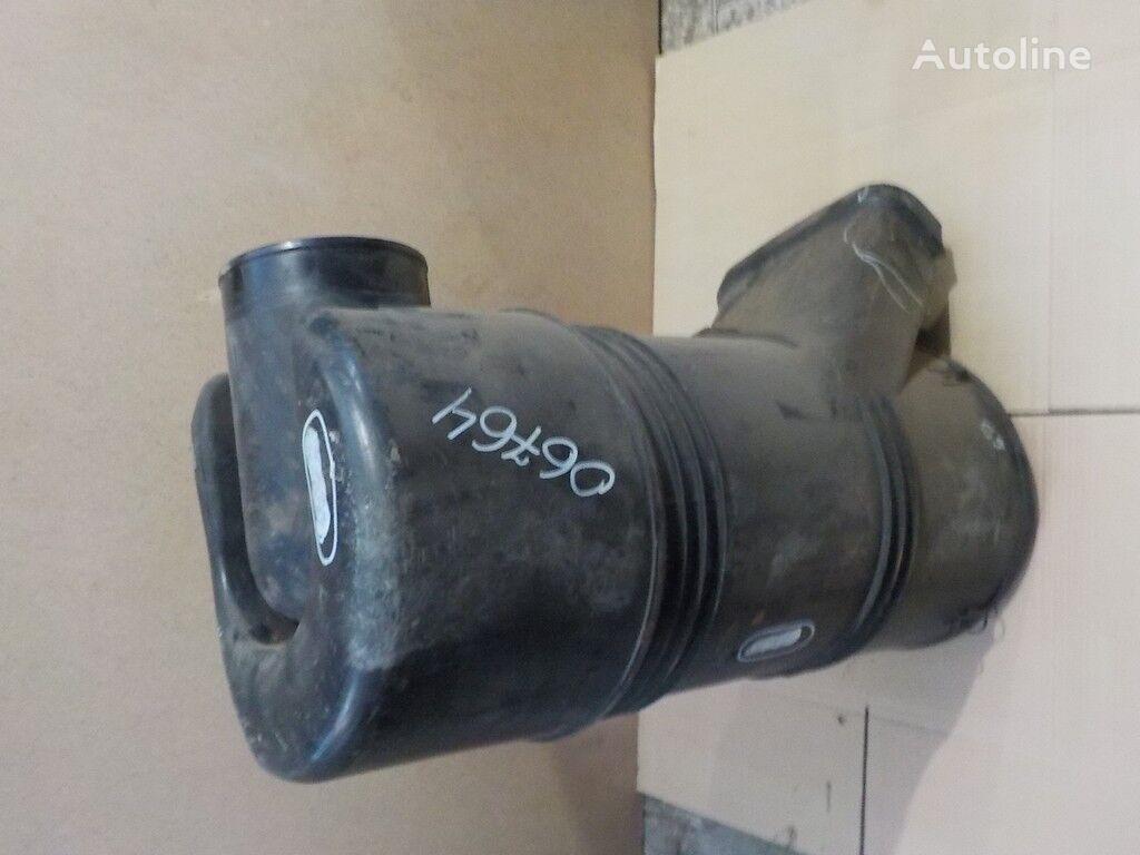 caixa de filtro de ar para MAN camião