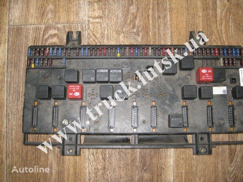 DAF caixa de fusíveis para DAF  CF75 250 camião