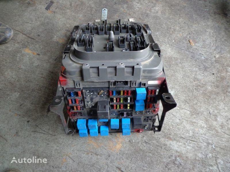 caixa de fusíveis para RENAULT Premium camião tractor