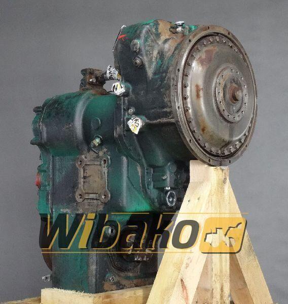 Gearbox/Transmission Clark-Hurth 15HR34442-7 caixa de velocidades para 15HR34442-7 outros equipamentos de construção