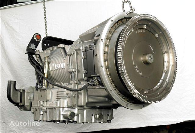 Allison Automatic caixa de velocidades para All models camião