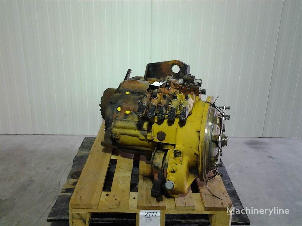 caixa de velocidades para CATERPILLAR 234-8803 escavadora
