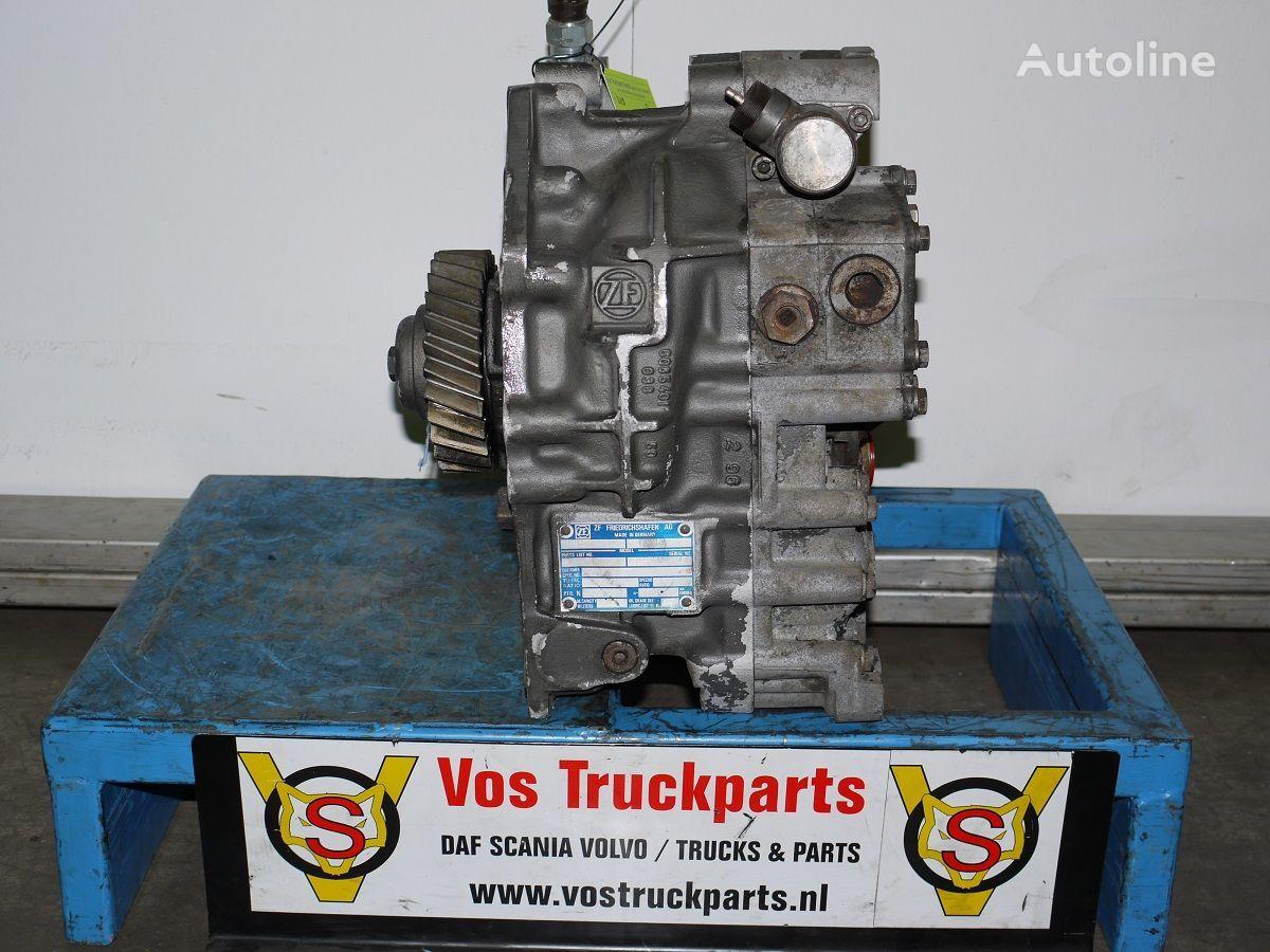 caixa de velocidades para DAF DAF RETARDER camião