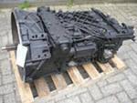 ZF 16s221 caixa de velocidades para DAF xf95