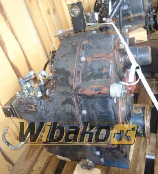 Gearbox/Transmission Hanomag G421 caixa de velocidades para G421 carregadeira de rodas