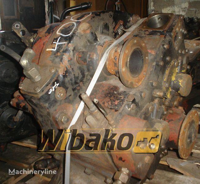 Gearbox/Transmission Hanomag G423/11 4400099T91 caixa de velocidades para G423/11 (4400099T91) bulldozer